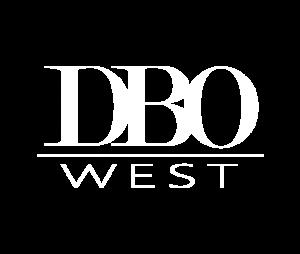 DBOwest - Hospitality Interior Design Representative