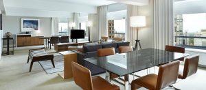Hilton Midtown Manhattan_Presidentialste -DBO West