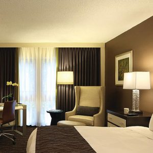 DBOWest-Hospitality Interior Design