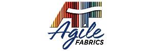 Agile Fabrics
