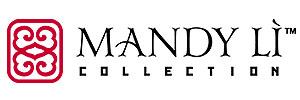 Mandy Li Collection