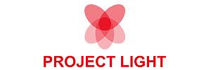 Project Light
