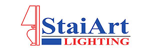 StaiArt Ligghting