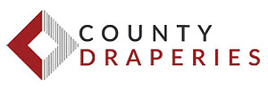 County Draperies