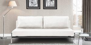 Sealy Drop Back Sofa Bed Borolo - DBO West