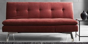 Sealy Sofa Guest - DBO West
