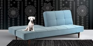 Sealy Sofa Beds - DBO West